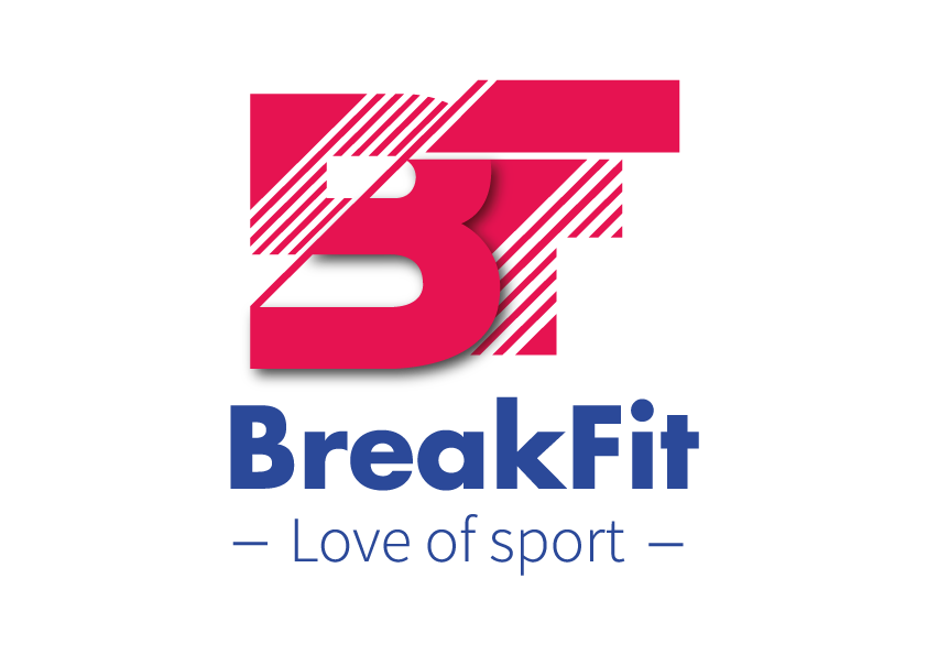 Salon BreakFit